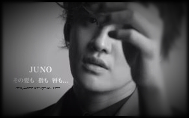 DOWNLOAD] JUNO~finger,lips and hair MP3 download link