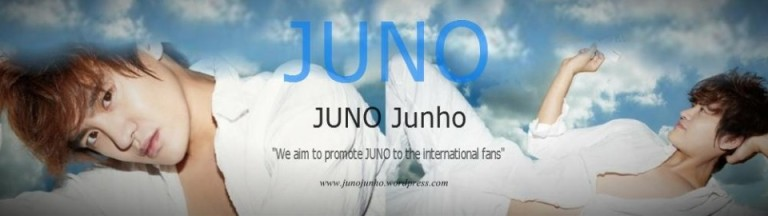 cropped-by-ayuxjuno-1000x-size-banner-www-junojunho-wordpress-com.jpg