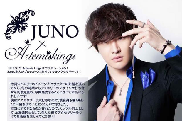 aw_juno_cat_r1_c1