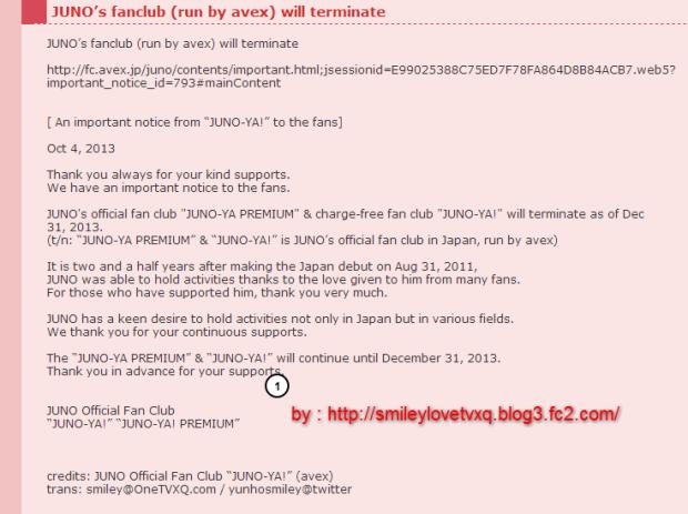 screenshot-by-nimbus-smileylovetvxq-blog3-fc2-com-blog-entry-71-html