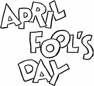 april-fools-day-coloring-page