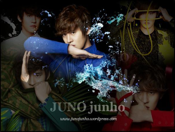 banner-ayuxjuno-3-im-sleepy-now-tt