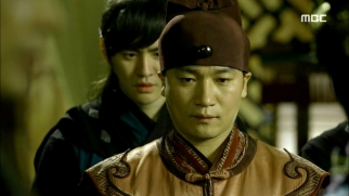 empress-ki-e49-140422-hdtv-xvid-limo-avi_002541207
