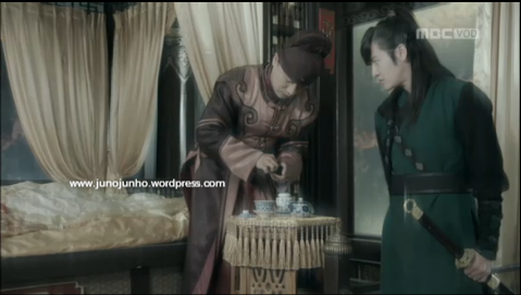 screenshot-by-nimbus-www-imbc-com-broad-tv-drama-empress-empressnews-index-html (1)