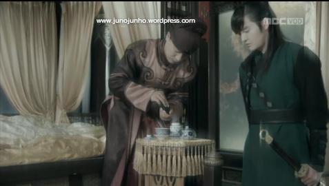 screenshot-by-nimbus-www-imbc-com-broad-tv-drama-empress-empressnews-index-html (2)