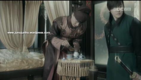 screenshot-by-nimbus-www-imbc-com-broad-tv-drama-empress-empressnews-index-html (3)