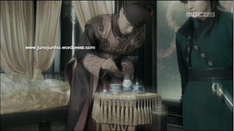 screenshot-by-nimbus-www-imbc-com-broad-tv-drama-empress-empressnews-index-html (4)