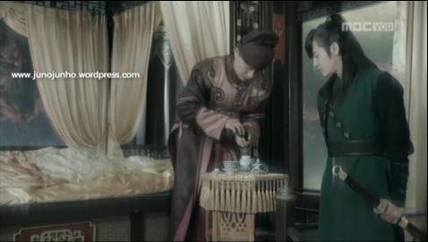 screenshot-by-nimbus-www-imbc-com-broad-tv-drama-empress-empressnews-index-html