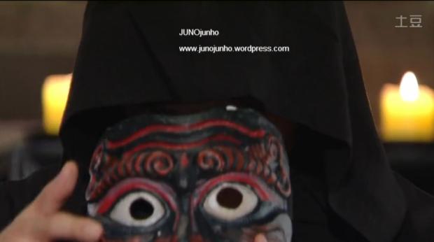 screenshot-by-nimbus-www-tudou-com-programs-view-7WsuCBHsTaM (2)