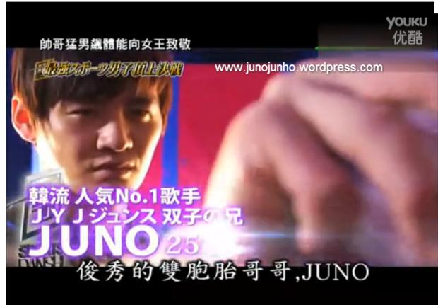 screenshot-v.youku.com 2014-08-01 15-47-04