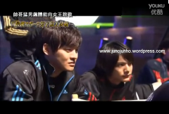 screenshot-v.youku.com 2014-08-01 16-01-35
